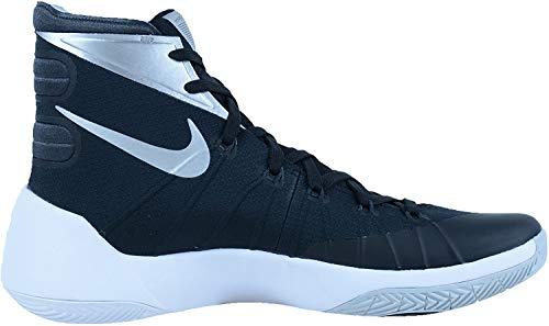 Nike Mens Hyperdunk 2015 TB Basketball