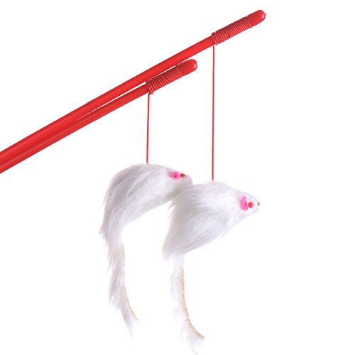 Go-Cat-Cat-Catcher-Teaser-Wand-with-Mouse-Cat-Toy