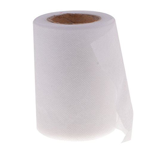 Forum Novelties No Tear Toilet Paper Roll Hen Stag Party Joke Prank Gag Accessories