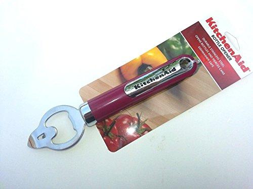 wine opener kitchenaid - 7