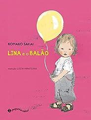 Lina e o balão