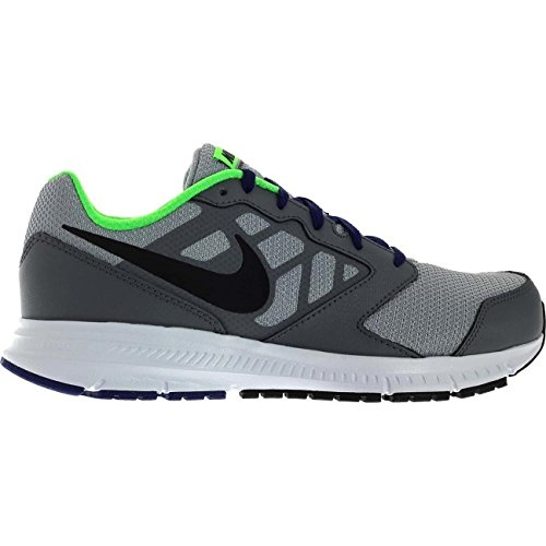 Galleon - NIKE Boy s Downshifter 6 (GS PS) Athletic Shoe d99846749023a