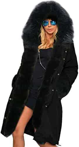 a67694ed6 Shopping 2 Stars & Up - Fur & Faux Fur - Coats, Jackets & Vests ...