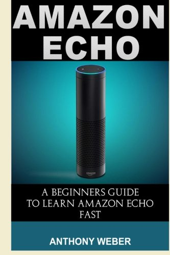 Amazon Echo Beginners membership Lending