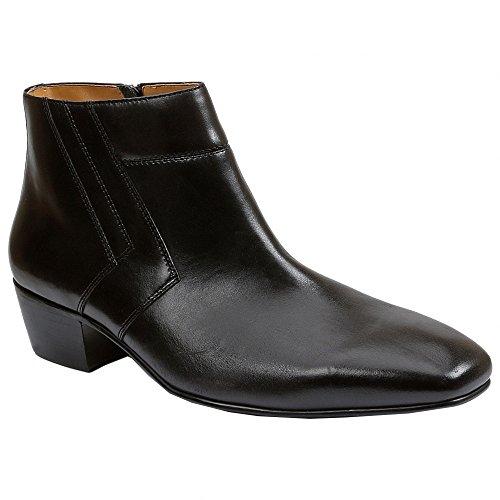 Giorgio Brutini Men's 15548 Boot