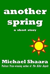 Another Spring (English Edition)