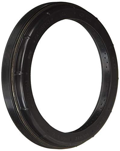 - Stemco 373-0143 Voyager Oil Seal