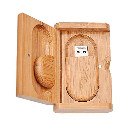 Fresh Decorative Flash Drive: Amazon.com TY68