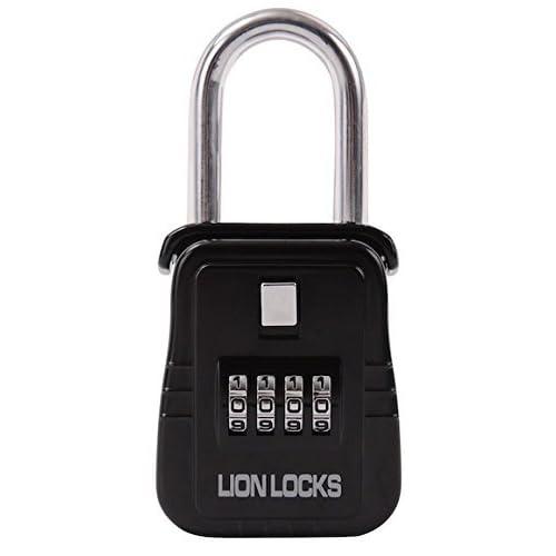 Realtor Key Box Amazon Com