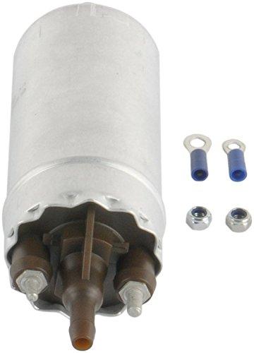 Bosch 69536 Original Equipment Replacement Electric Fuel Pump by Bosch