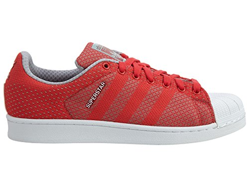 Adidas Superstar Weave Pack Mens Style: Formato S77929-x: 11.5