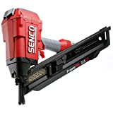 Senco FramePro 325XP 3¼' Clipped Head, Paper Taped Framing Nailer 4Z0101N