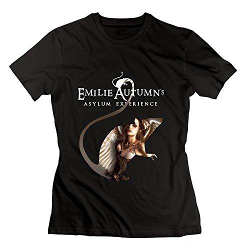 jija-womens-emilie-autumn-tee-shirt-black-m