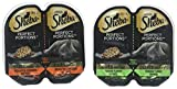 Sheba Perfect Portions Cuts In Gravy Multipack