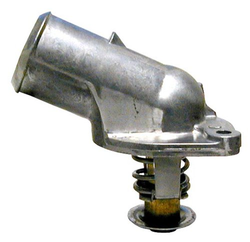 Stant 14298 Thermostat - 186 Degrees ()