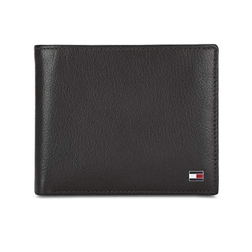 Tommy Hilfiger Brown Men's Wallet (TH/DISNEYGCW03CR)