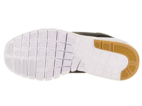 gs blanc Stefan Skate Gar On unis Janoski Kid M Tats Medium Us Big Max Noir 5 Shoe Nike Olive Xxw7qX