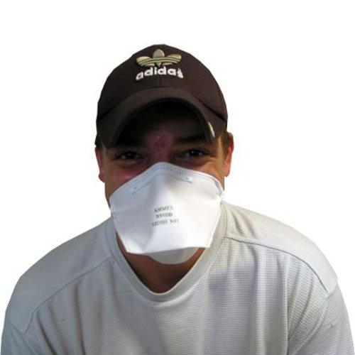 Niosh Particulate Respirator Surgical Masks