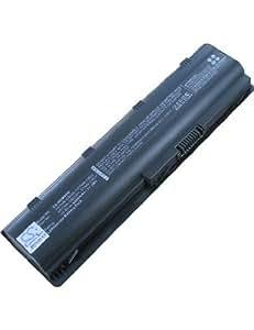 Batería por HP PAVILION G4-1085LA, Capacidad alta, 11.1V, 7800mAh, Li-ion