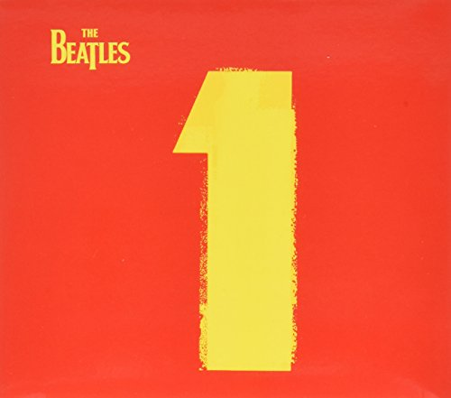 The Beatles - Red Album 1962-1966 (Remaster 1993 US)  CD1 - Zortam Music