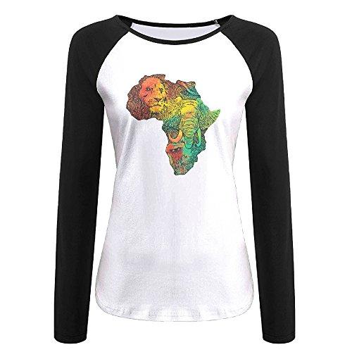 amanda lane shirt dress - 1