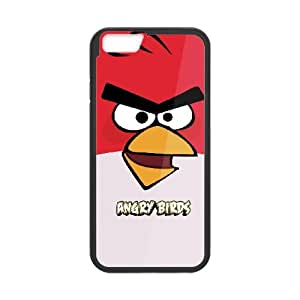 iPhone 6 4.7 Inch Phone Case AngryBird WX90999