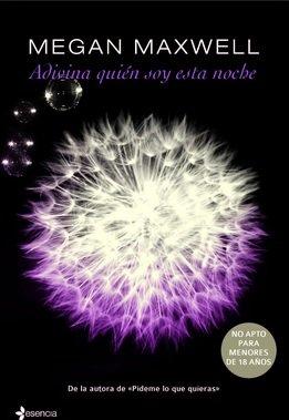 Adivina Quien Soy Esta Noche [Pdf/ePub] eBook