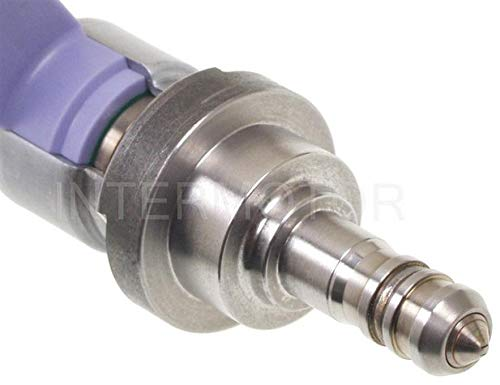 Homyl Great Performance 12V Engine Start Push Button Switch Ignition Starter K260
