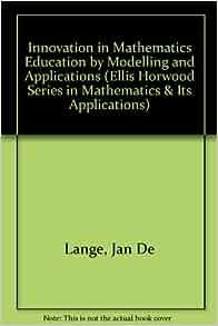 Teaching mathematics and its applications