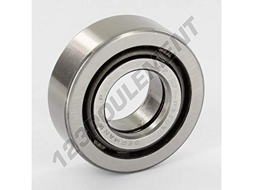 SKF 613441SKF Cylindrical roller Bearing