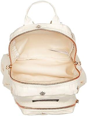 927f23b39aab JanSport Half Pint FX Mini Backpack - Isabella Pineapple: Amazon.com