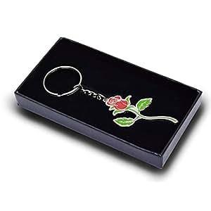 Amazon.com: Bachelor Bachelorette TV Show Merchandise - Rosa ...