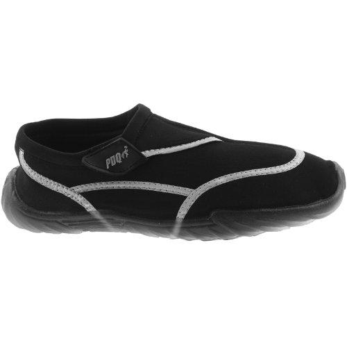 unisex unisex shoes aqua m425a aqua q85z7x7