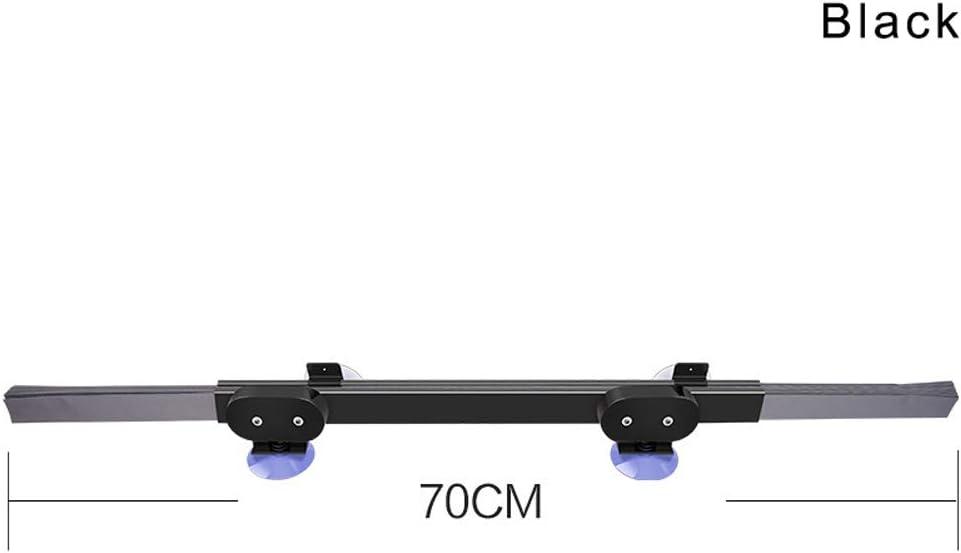 Coil//Orange Lenkergriffe kompatibel mit KTM Freeride 250 350 Supermoto 690 950 990
