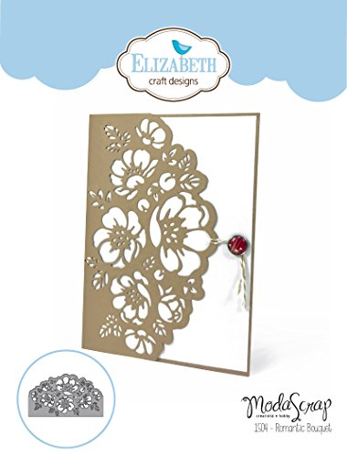 Desertcart Saudi Elizabeth Craft Design Buy Elizabeth Craft