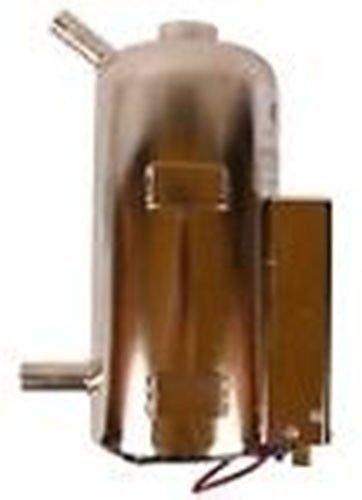 Hilton Cordless Engine Heaters LP6500-24V 24 Volt by Hilton