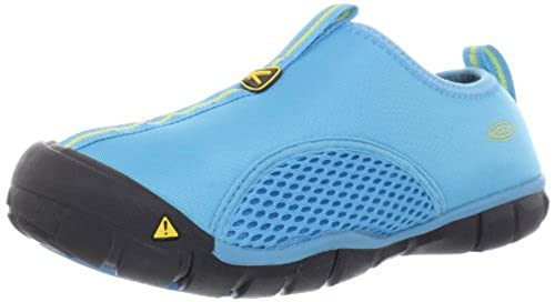 11. KEEN Rockbrook CNX Shoe (Toddler/Little Kid/Big Kid)