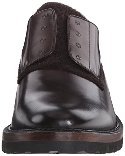 Kenneth Cole New York Hombres Chill Out Oxford Brown