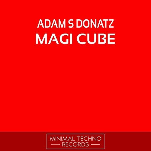 Magi Cube