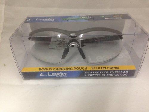 Trophy - Adult Protective - Eyewear Lunette