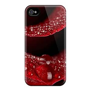 [qTu7816YpnA]premium Phone Cases For Iphone 6/ Drops Cases Covers