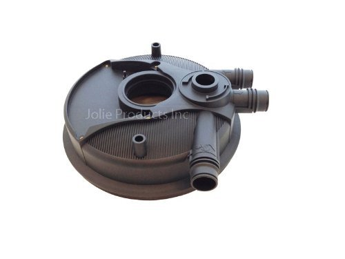 Laguna Head for Pressure Flo 2100/3200 Filter ()