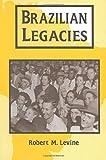 Cheap Textbook Image ISBN: 9780765600097