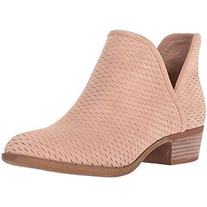 Lucky Brand Women's Baley Fashion Boot