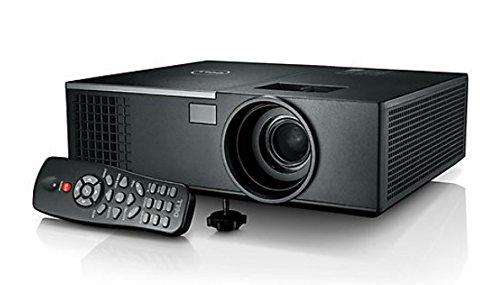 Dell 1650 Standard Projector by Dell