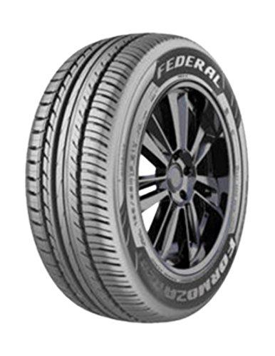 Federal  Premium Formoza AZ01 Performance Radial Tire - 2...