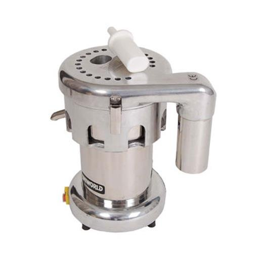 Uniworld UJC-750 Fruit And Vegetable Juicer - 1 H.P. - 750 W