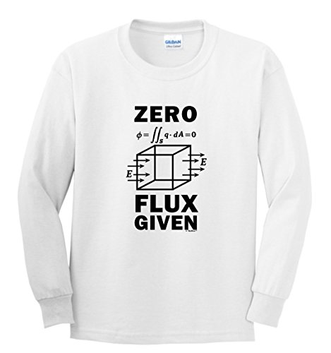 math-science-nerd-gifts-zero-flux-given-geek-gift-youth-long-sleeve-t-shirt