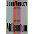 Millennium (Ace Science Fiction)