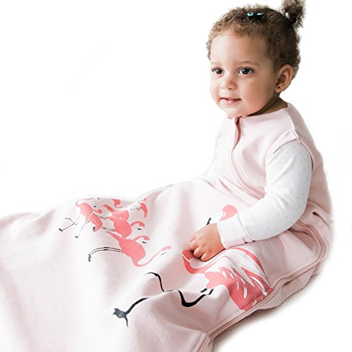 Medium Baby Clothing - 8